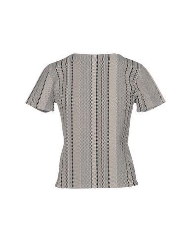 Théorie Camiseta visite à vendre coût de réduction SAST pas cher Livraison gratuite exclusive ictYwin