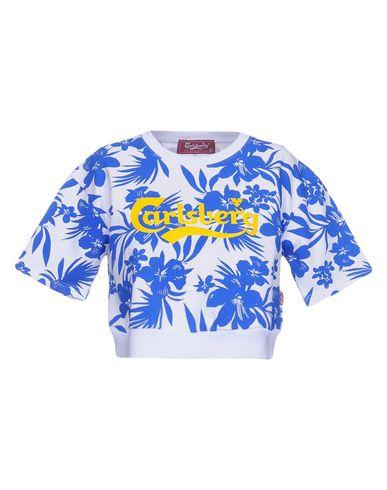 Carlsberg Sweat-shirt vente tumblr l'offre de réduction 4XItZ6