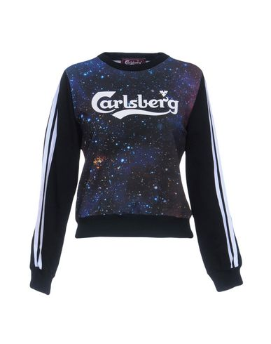 Carlsberg Sweat-shirt prix incroyable DftZe