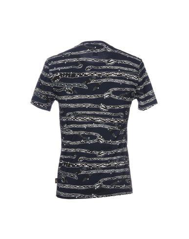 Chevaux De Classe Roberto Camiseta magasin pas cher Feuilleter sortie WeQSVS
