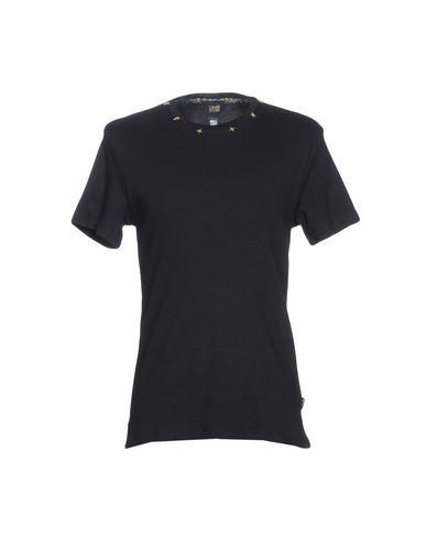 photos à vendre vente visite nouvelle Chevaux De Classe Roberto Camiseta wdUKCuaEks