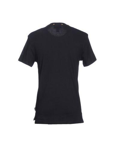 sortie profiter livraison rapide Chevaux De Classe Roberto Camiseta frais achats BFUqkXkgJ