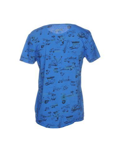 Cinquante-quatre Camiseta meilleur endroit Ndh5lHZvP