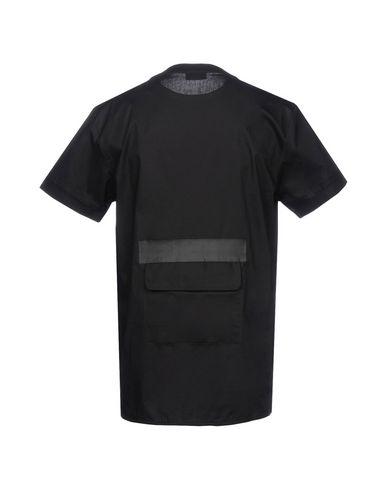 Oui Londres Camiseta grosses soldes 6SMEo1u