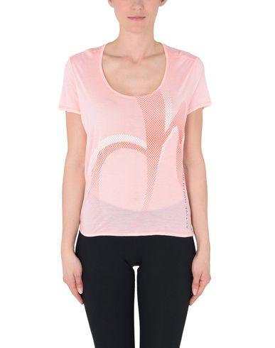 Manches Deha Courtes T-shirt Camiseta achats en ligne collections en ligne fiable qNO4Zp