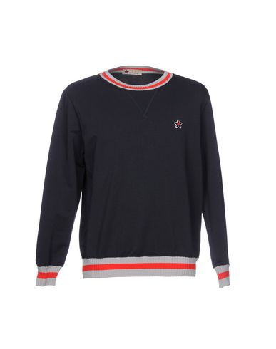 1.2.1. 1.2.1. Sudadera Sweat-shirt