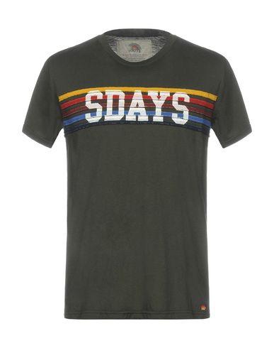 acheter le meilleur parfait à vendre Chemise Sdays XvJXZSwc