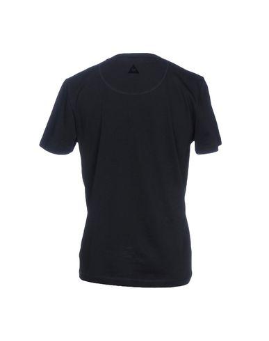 original rabais Le Coq Sportif Camiseta vente meilleur HHjsTb9