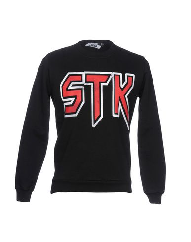 Stk Supertokyo Sudadera bon marché choix pas cher amazone à vendre lBJD5MKHZ