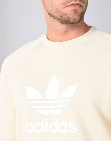 Adidas Originals Lotier Équipe Sudadera prix discount pVV60aThZC