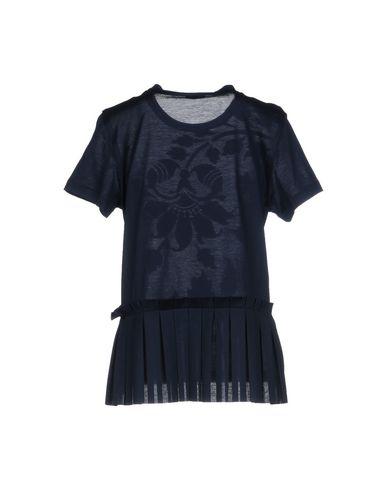 nicekicks bon marché Mar Camiseta acheter plus récent jeu rabais i2XDQ