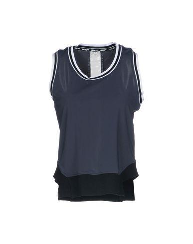 Minkoff Camiseta Rebecca Commerce à vendre Liquidations offres best-seller à vendre kV0Sh