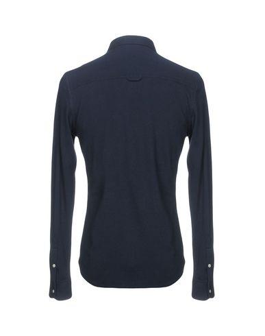Shirt De Cow-boy Plaine prix de sortie a2TokWZ3G