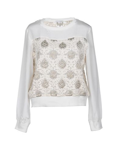 Minkoff Blusa Rebecca nouvelle version So4tuUw