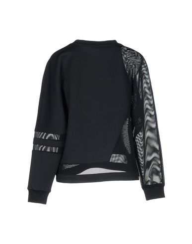 Sweat-shirt Rebecca Minkoff à vendre Finishline sortie 2015 acheter plus récent images de sortie s9NYYX