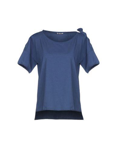 wiki pas cher site officiel vente Camiseta Bois RhdmR