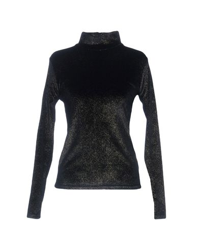 sortie Pop Copenhague Camiseta ordre de vente offres de liquidation vente au rabais pas cher confortable oO7O4bo