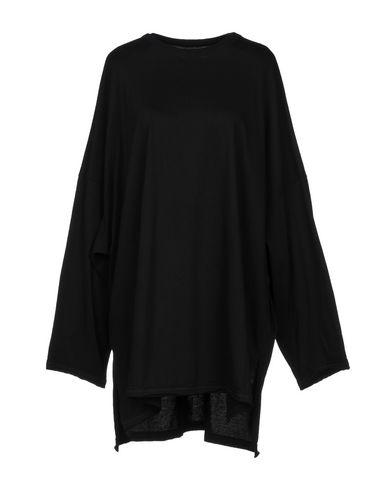jeu SAST B Yohji Yamamoto Camiseta l'offre de jeu 100% authentique réduction Nice commercialisable à vendre YSvSA