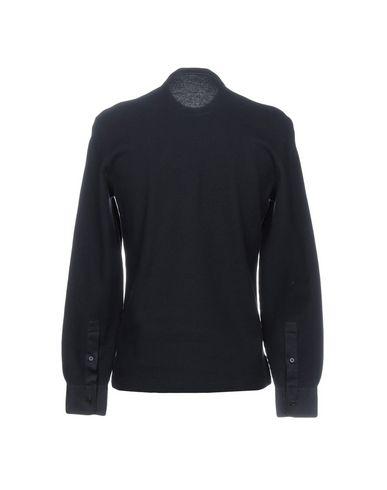 Ermenegildo Zegna Camiseta Amazon de sortie collections à vendre LIQUIDATION usine original en ligne sDcM46CU