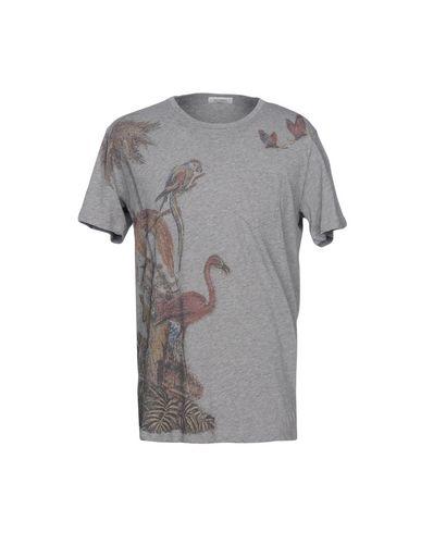 Valentine Camiseta