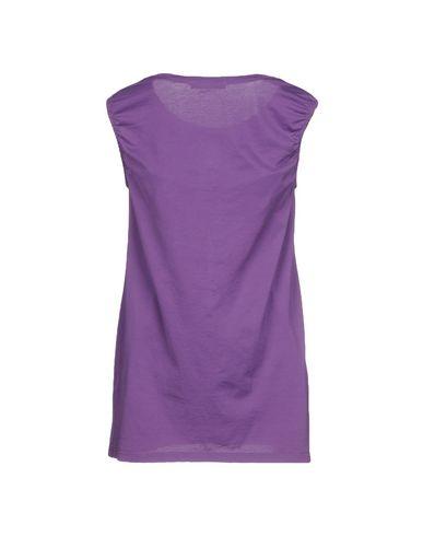Camiseta Essoreuse plein de couleurs ordre pré sortie clairance excellente Livraison gratuite parfaite populaire en ligne eaJpf8RQc