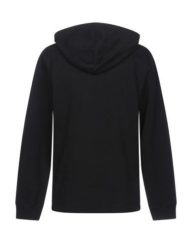 Sweat-shirt Givenchy jeu 2014 nouveau k5lzeEk