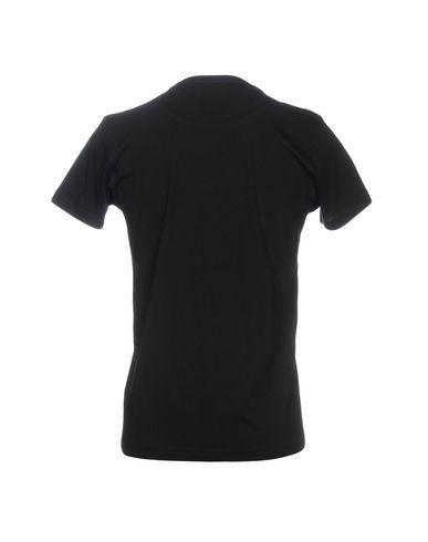 meilleure vente collections en ligne Roberto Cavalli Camiseta vente geniue stockiste jeu 2015 vente 6vvOgr