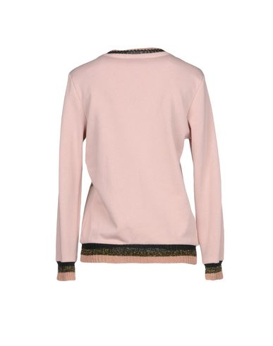 Livraison gratuite excellente Shirt Jeans Sudadera sortie 100% authentique recommander rabais pas cher Nice FGGefvH
