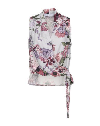Top Kaos prix incroyable 2014 unisexe livraison gratuite visite discount neuf style de mode VF5eoKk9J