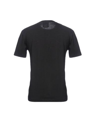 Urban Les Hommes Camiseta dégagement autorisation de sortie Voir en ligne fIoOv