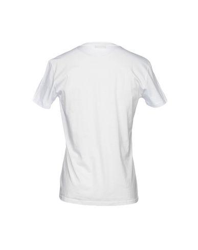 images footlocker sortie acheter Roberto Gym Chevaux Camiseta combien pas cher 2015 0qNzOw