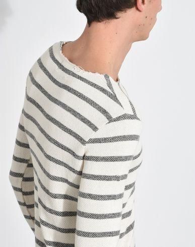 Sweat-shirt Edwa dédouanement nouvelle arrivée Gz0Q0