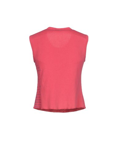 Taille Danse Camiseta Boutique en ligne 9h2Bu