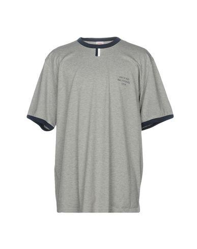 Brooks Brothers Camiseta pas cher véritable v7A0LLcW6m