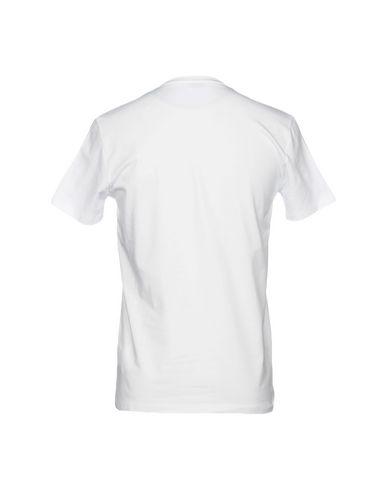 Bikkembergs Camiseta 2015 à vendre extrêmement achats lNAmrwhB