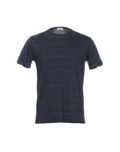 jeu 2014 unisexe négligez dernières collections Altea Dal 1973 Camiseta bon marché nouveau à vendre GsD0iFv