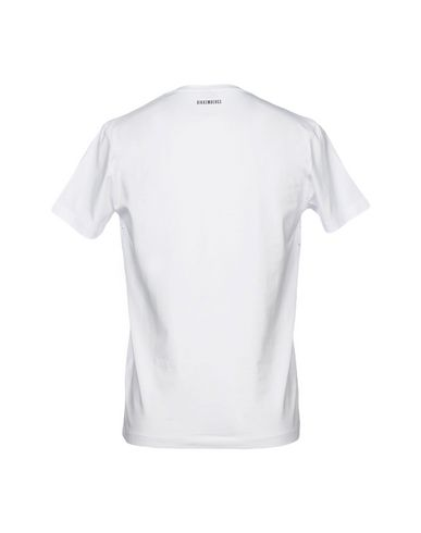 Bikkembergs Camiseta 2015 nouvelle vente 0KR7rndVK3