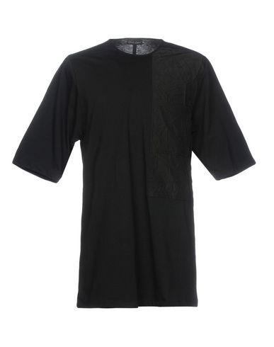 Dark Label Camiseta