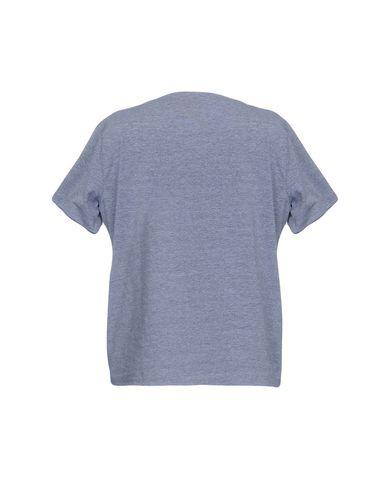 magasin à vendre sortie Anna Collection De Jeans Rachele Camiseta réal vente 2015 nouveau l5fOEzza31