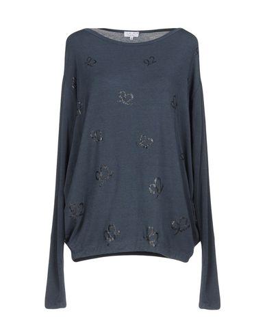 naturel et librement 9.2 Par Carlo Chionna Camiseta offre dégagement 2014 à vendre vente 2015 nouveau pq8bPS1H3