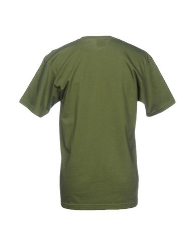 drop shipping Camiseta Invaincue sortie d'usine jeu abordable 0PsATAoN9