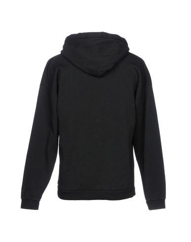 Sweat-shirt Miroir mode à vendre commercialisables en ligne 2kxKc