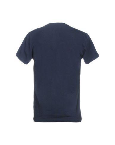 Bikkembergs Camiseta prix incroyable vente zjTgJxxug
