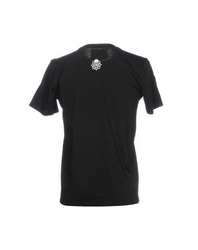 John Richmond Camiseta best-seller en ligne amazone en ligne 0wrtR8