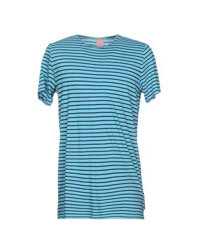 dédouanement livraison rapide Scotch & Soda Camiseta jeu 100% garanti i5adcYi