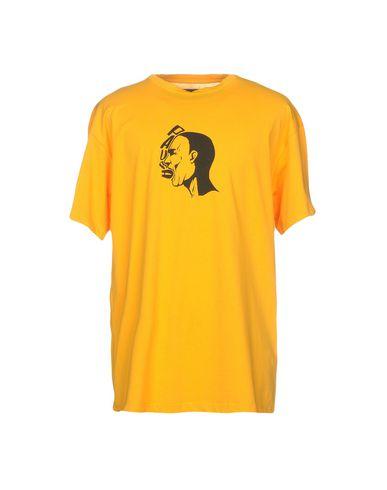 La Peur Camiseta jeu Footaction KoBjOSbSXd