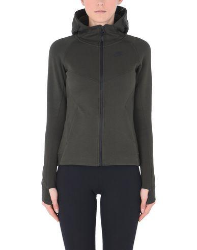 Nike Sweat À Capuche Polaire Tech Pleine Zip Sudadera prédédouanement ordre à vendre tumblr SAST sortie vn4KuMQe