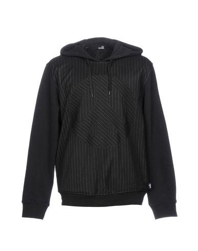Love Moschino Sweat-shirt