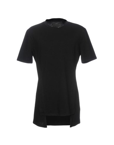 D.gnak Par Kang.d Camiseta réduction profiter T7CxEInZTQ