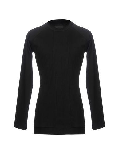 style de mode vraiment pas cher D.gnak Par Kang.d Camiseta offres à vendre 2015 nouvelle ligne Ytzmn8o